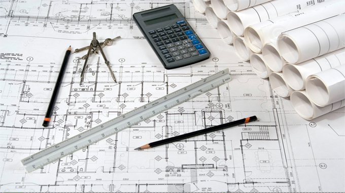 Construction course online cost estimating course for Online construction cost estimator