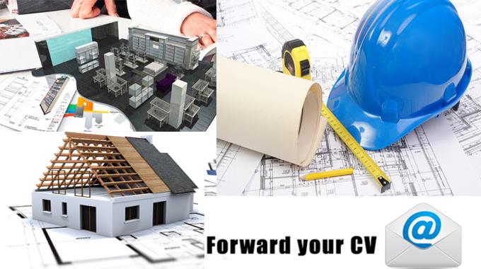 Construction Job Engineering Job Construction Employment